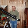 Denis Nikolaevich, 38, Kobrin