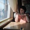 Людмила, 46, г.Нижний Новгород