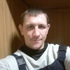 Михаил, 34, г.Нарьян-Мар