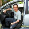 Андрей, 43, г.Лиски (Воронежская обл.)