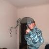 volodimir, 24, г.Львов