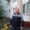 игорь, 62, г.Москва