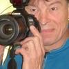 Сергей, 62, г.Нижняя Тура