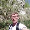 сергей, 43, г.Кунгур