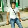 Ашот, 28, г.Ленск