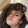 Мария, 17, г.Киев
