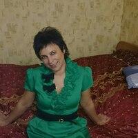 Любовь, 46 лет, Телец, Ногинск
