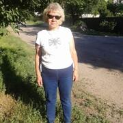 TANIA 62 Фастов