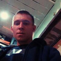 Владимир, 27 лет, Близнецы, Пенза