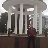 Владимир, 21 год, Близнецы, Санкт-Петербург