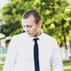 Даниил Терлецкий, 18, г.Брест