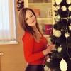 Мария, 33, г.Жуковский