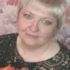 Светлана, 44, г.Новокузнецк