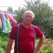 Вадим 30 Славгород