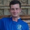 Михаил, 33, г.Свердловск