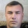Денис, 30, Макіївка