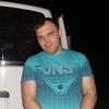 Дмитрий, 37, Донецьк