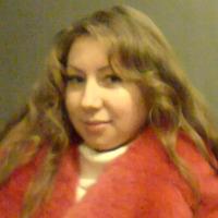 Светлана, 36 лет, Лев, Херсон