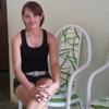 Jozelia Souza, 41, Brasil