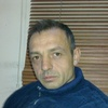 Mitko Dimitrov, 48, г.Брюссель