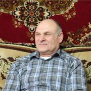 leonid 70 Одесса