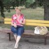 Татьяна, 68, г.Запорожье