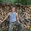 Олег, 38, г.Великий Новгород (Новгород)