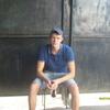 виктор, 25, г.Орск