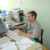 Alex, 63, г.Ижевск