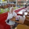 Тамара alexandrovna, 65, г.Минск