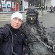 wanderer 79 Новосибирск