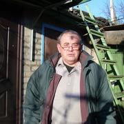 Виктор 68 Донецк