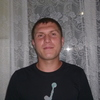 Роман, 33, г.Йошкар-Ола