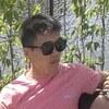 Усон Ии, 26, г.Чуй
