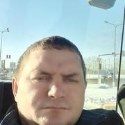 Евгений 36 Астана