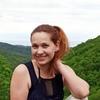 Анна, 29, г.Ялта