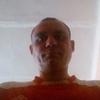 Микола, 30, г.Киев