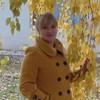 Марина, 35, г.Белгород