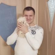 Миша 38 Москва