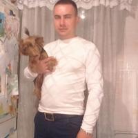 Паша, 33 года, Рыбы, Севастополь