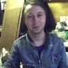 Александ, 27, г.Дно