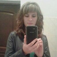 Татьяна, 28 лет, Стрелец, Витебск