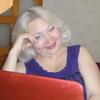 Любовь, 56, г.Таганрог