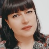 Tatyana, 43, Dalnegorsk