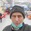 anatoliy, 66, Petushki