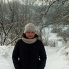 Ирина, 34, г.Харьков
