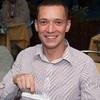 Andrej, 36, г.Рига