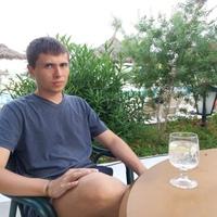 Антон, 30 лет, Рак, Курган