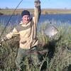 dmitriy, 36, Orlovskiy