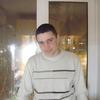 владислав, 32, г.Нижний Новгород